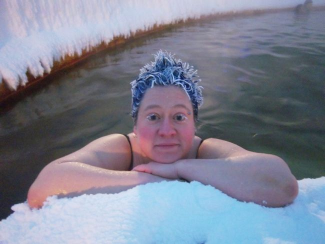 icy-hair-freezing-contest-takhini-hot-springs-17650
