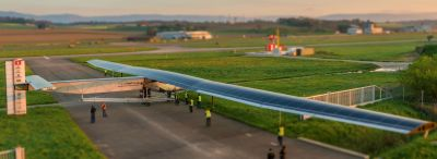 solar-impulse-2-first-sunbath-tilt-shift400